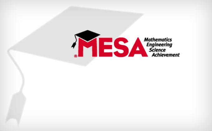 felicia_temp2_MESA_logo