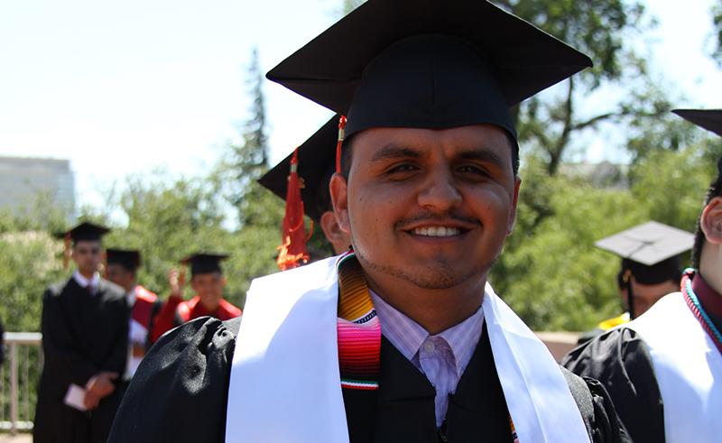 newsletter_graduate_smiles