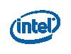 intel_blue_transparent_100w