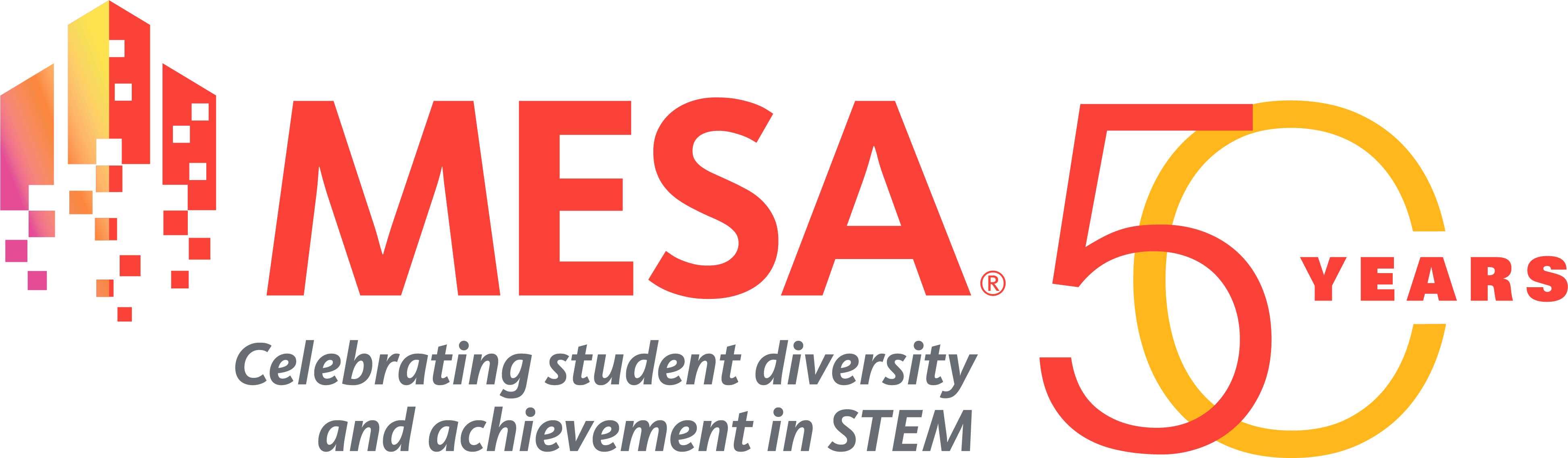 MESA | Mathematics, Engineering, Science, Achievement